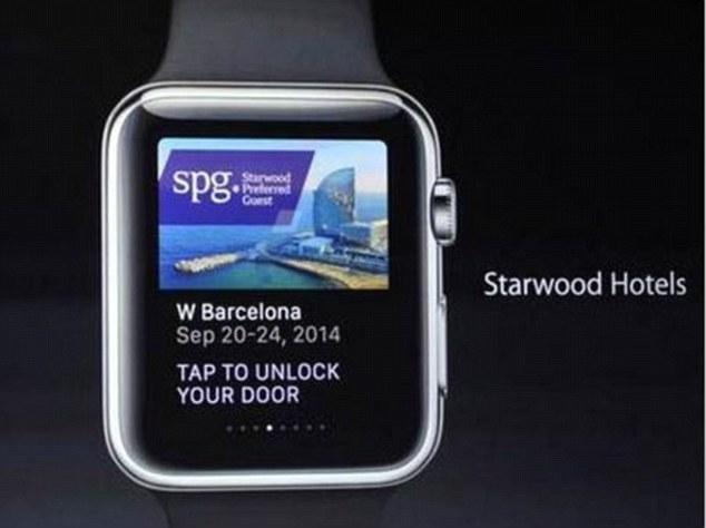 1410517676571_wps_1_starwood_hotels_app_jpg