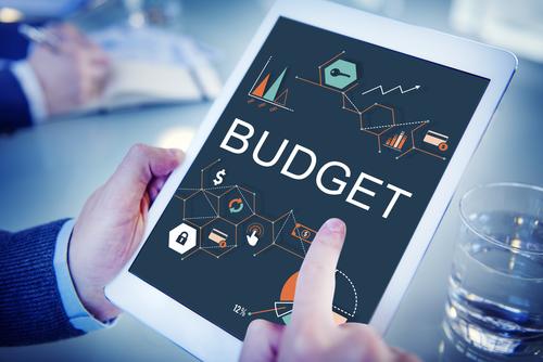 budgetconsiderations