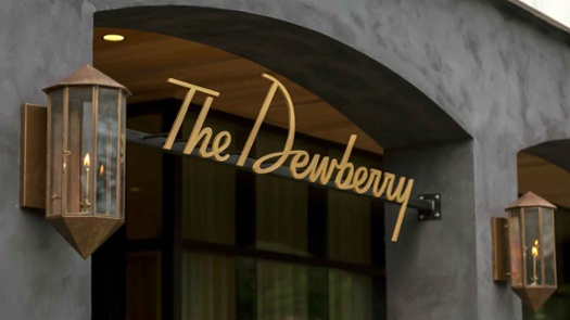 dewberry-gallery-16-57bc7fd6b9877