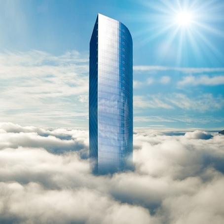 hotels_cloud_computing