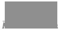 mgm-logo-BW