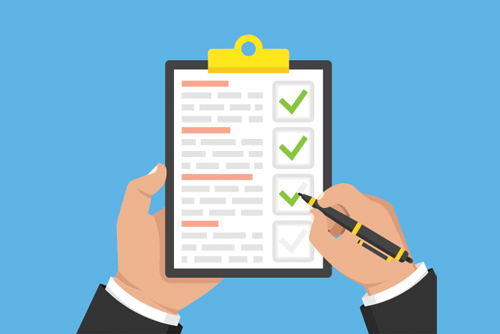 Here are 4 considerations for selecting a hotel property management system.