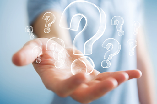 Key questions to ask hotel property management software vendors to select the right one.
