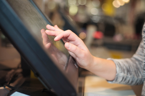 Using the cloud to integrate your hotel PMS and POS systems.
