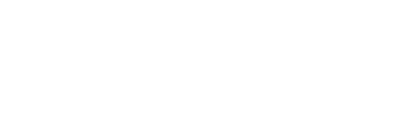 logo-white_new