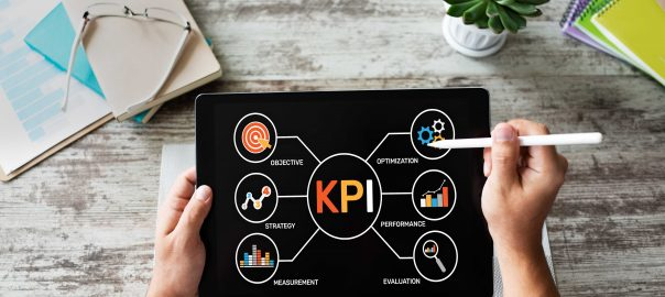 Most Important KPIs for Hotels