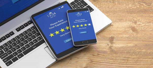 StayNTouch Best Practice Blog: Optimizing the Guest Journey for Direct Bookings Pt 2: During and Post Stay