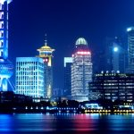 covid-19 china hospitality industry is recuperating