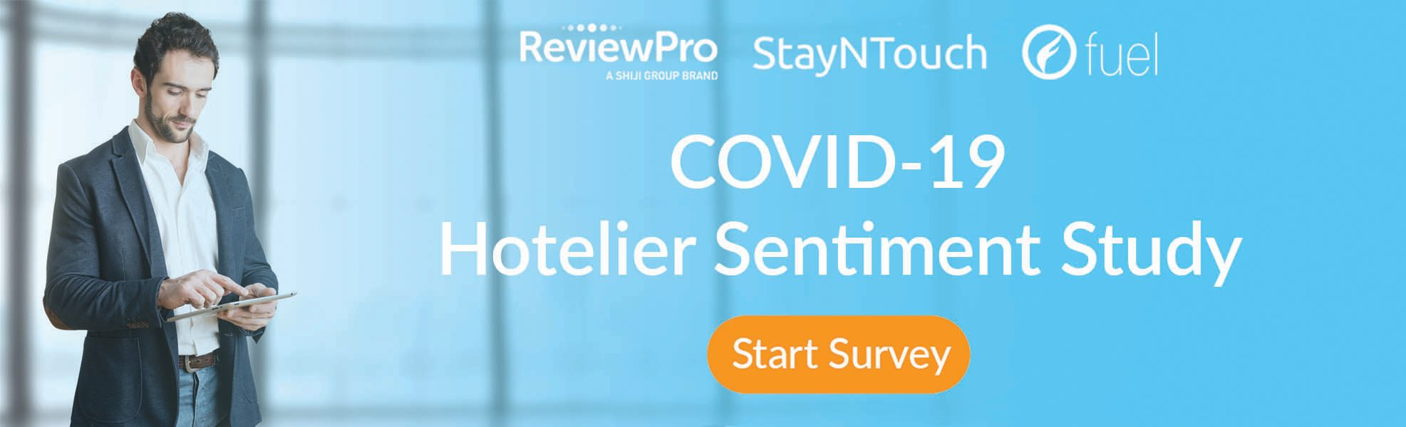 covid-19-hotelier-sentiment-survey