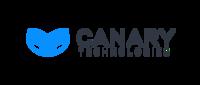 canary technologies logo
