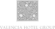 valencia-hotel-group.png