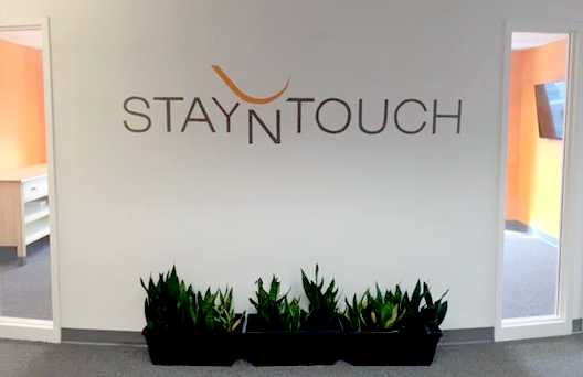 stayntouch office