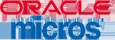 oracle-micros-logo
