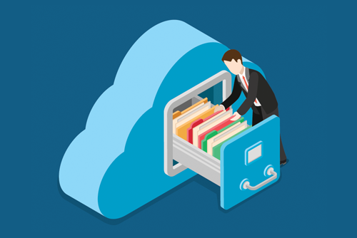 Cloud PMS Data Points What's Really Important