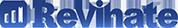 revinate-logo