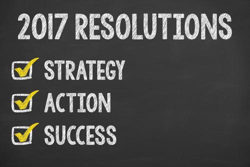 2017_resolutions