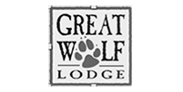 great-wolf-BW