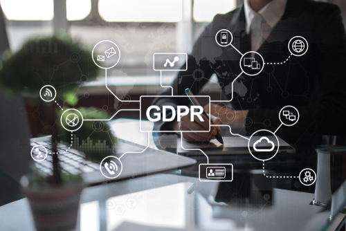How hotels are preparing for GDPR by becoming data compliant